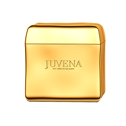 Juvena MasterCaviar Night Cream