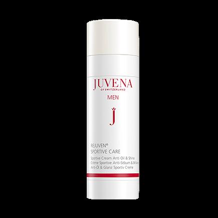 Juvena REJUVEN® MEN Sportive Cream Anti Oil & Shine