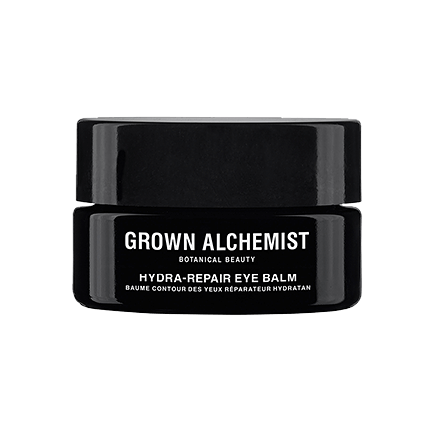 Grown Alchemist Activate INTENSIVE HYDRA-REPAIR EYE BALM: HELIANTHUS SEED EXTRACT & TOCOPHEROL